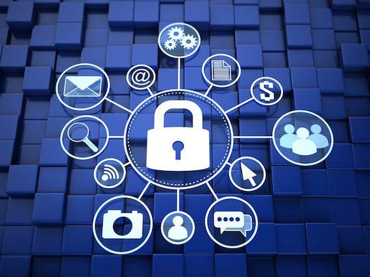 Top 10 IoT Security Tips