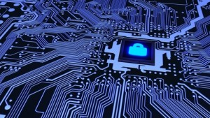 Claroty Bags $60m for Industrial Network IoT Security