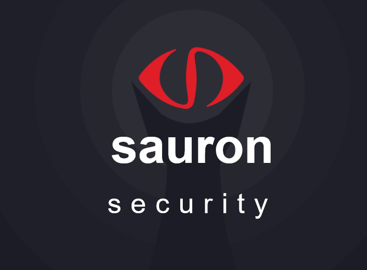 Sauron Security Startup: a new approach to IoT Security