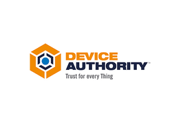 Device Authority announces KeyScaler as a Service – IoT security in the cloud