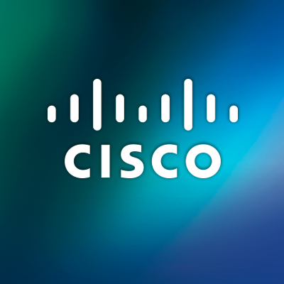 Cisco fixes critical and high severity flaws in Policy Suite and SD-WAN products