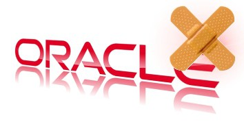 Security expert discovered Kernel Level Privilege Escalation vulnerability in the Availability Suite Service component of Oracle Solaris 10 and 11.3