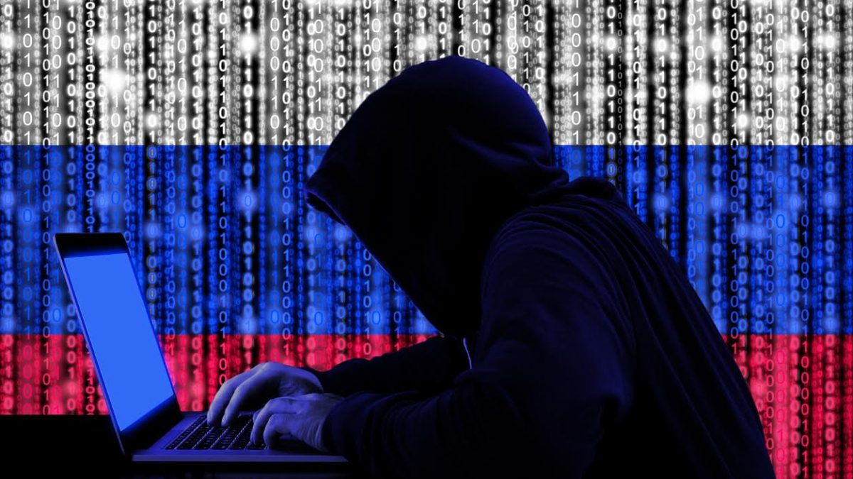 Russia's national vulnerability database is a bit like the Soviet Union – sparse and slow
