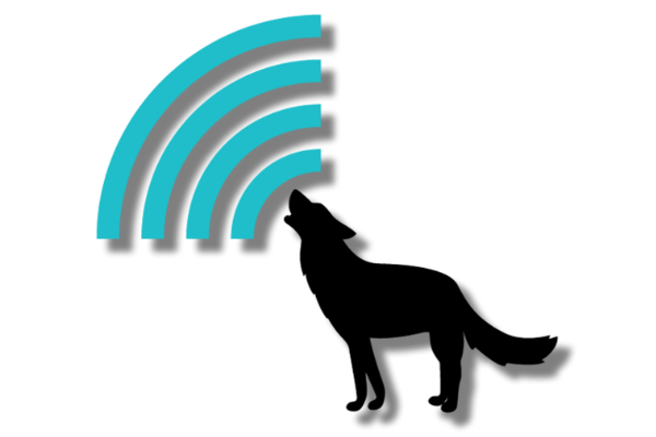 wolfMQTT Client Library Adds End-to-End Encryption for M2M and IoT