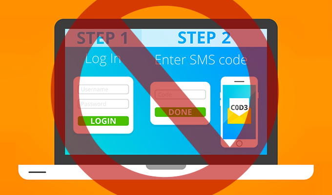 Microsoft Flaw Allows Full Multi-Factor Authentication Bypass