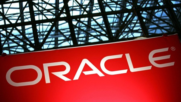 Oracle warns of CVE-2018-3110 Critical Vulnerability in Oracle Database product, patch it now!