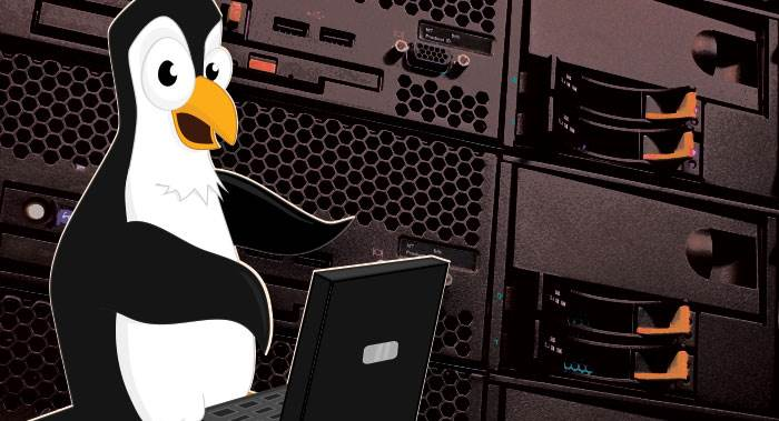 Linux vulnerability could lead to DDoS attacks