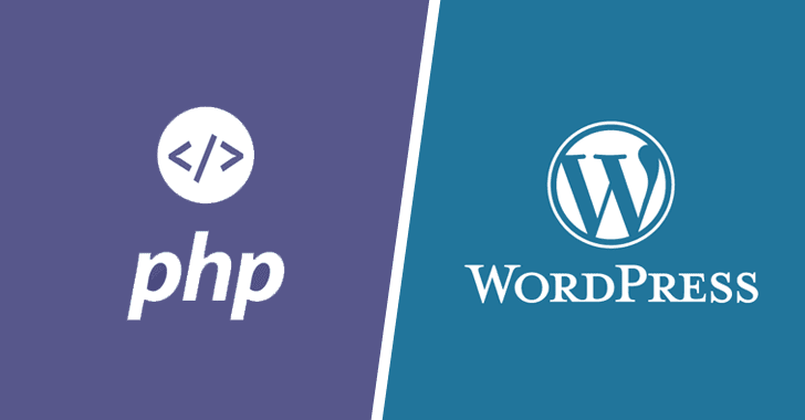 New PHP Code Execution Attack Puts WordPress Sites at Risk