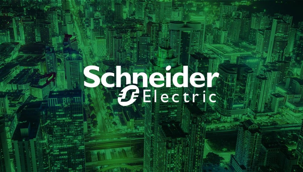 Schneider Electric Modicon M221