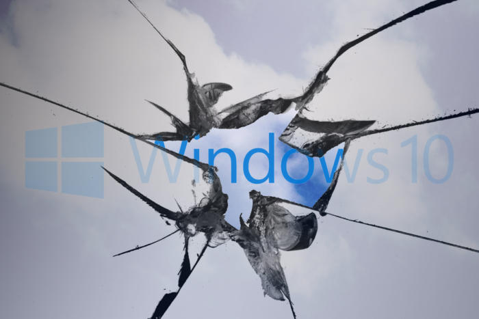 Hacker Discloses Unpatched Windows Zero-Day Vulnerability (With PoC)