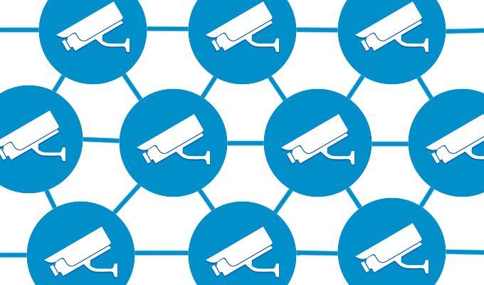 Zero-Day Bug Allows Hackers to Access CCTV Surveillance Cameras