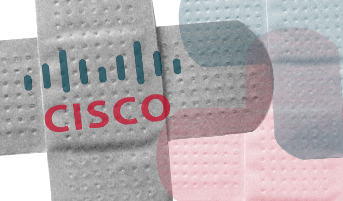 Cisco fixes Remote Code Execution flaws in Webex Network Recording Player