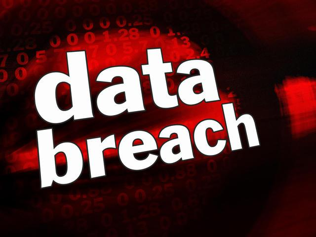 SHEIN Data breach affected 6.42 million users