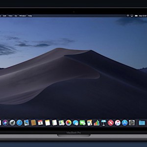 White hat hacker found a macOS Mojave privacy bypass 0-day flaw on release day