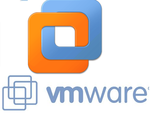 VMware addressed Code Execution Flaw in its ESXi, Workstation, and Fusion products