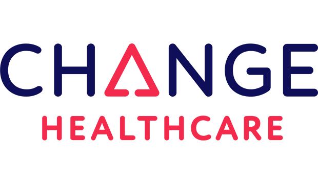 Change Healthcare PeerVue Web Server