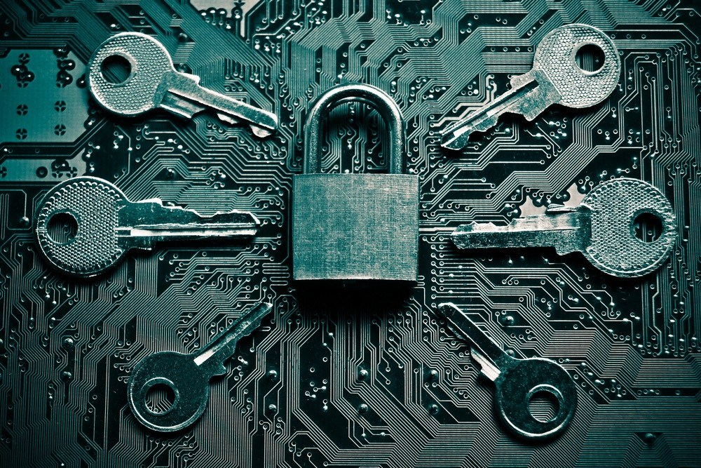 Publicly Available Tools Seen in Cyber Incidents Worldwide
