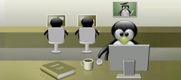 Systemd flaw could cause the crash or hijack of vulnerable Linux machines