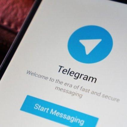 Telegram CVE-2018-17780 flaw causes the leak of IP addresses when initiating calls