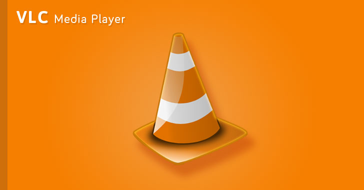 Critical Flaw Found in Streaming Library Used by VLC and Other Media Players