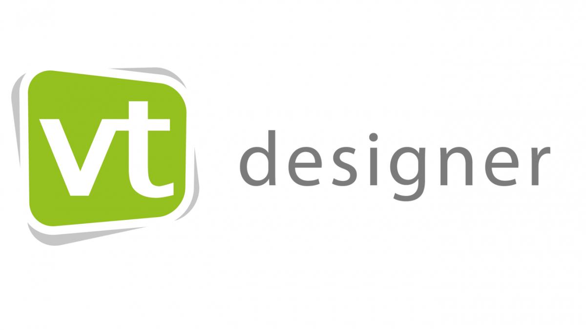 INVT Electric VT-Designer