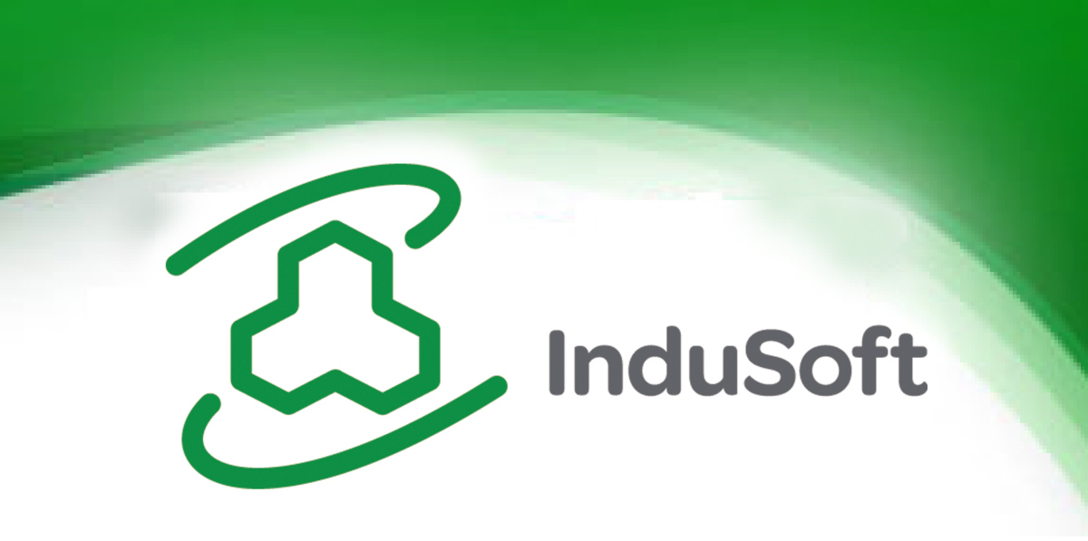 AVEVA InduSoft Web Studio and InTouch Edge HMI (formerly InTouch Machine Edition)