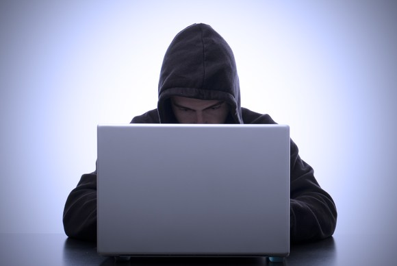 Group-IB presented latest cybercrime and nation-state hacking trends in Asia