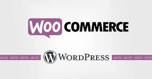 Popular WooCommerce WordPress Plugin Patches Critical Vulnerability