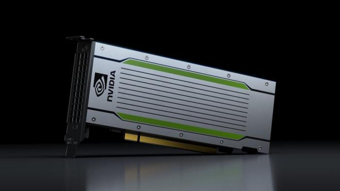 GPUs are vulnerable to side-channel attacks