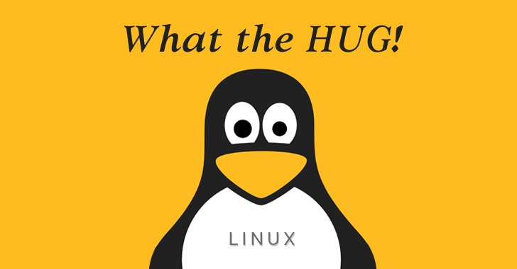 Warning! Unprivileged Linux Users With UID > INT_MAX Can Execute Any Command