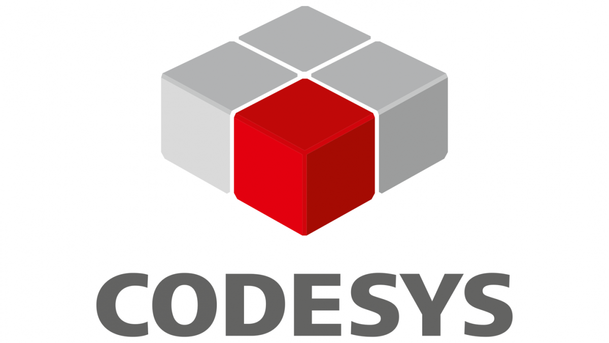 3S-Smart Software Solutions GmbH CODESYS Control V3 Products