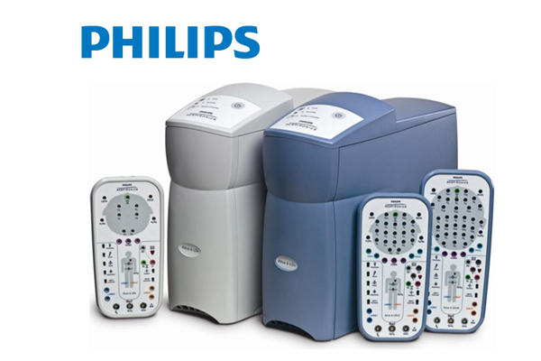 Philips Alice 6 Vulnerabilities (Update A)