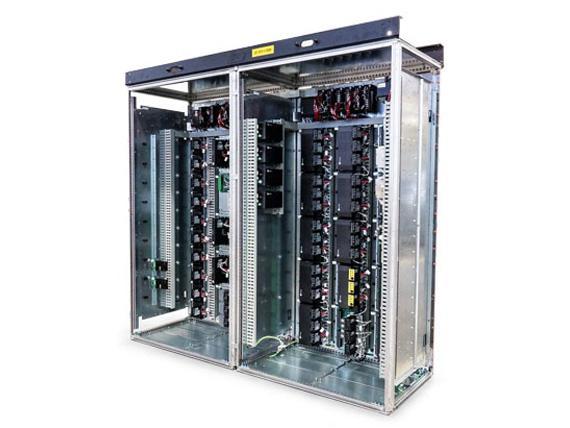 GE Mark VIe, EX2100e, EX2100e_Reg, and LS2100e