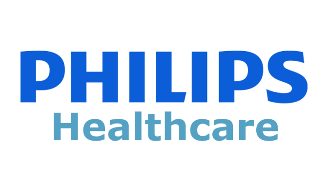 Philips HealthSuite Health Android App