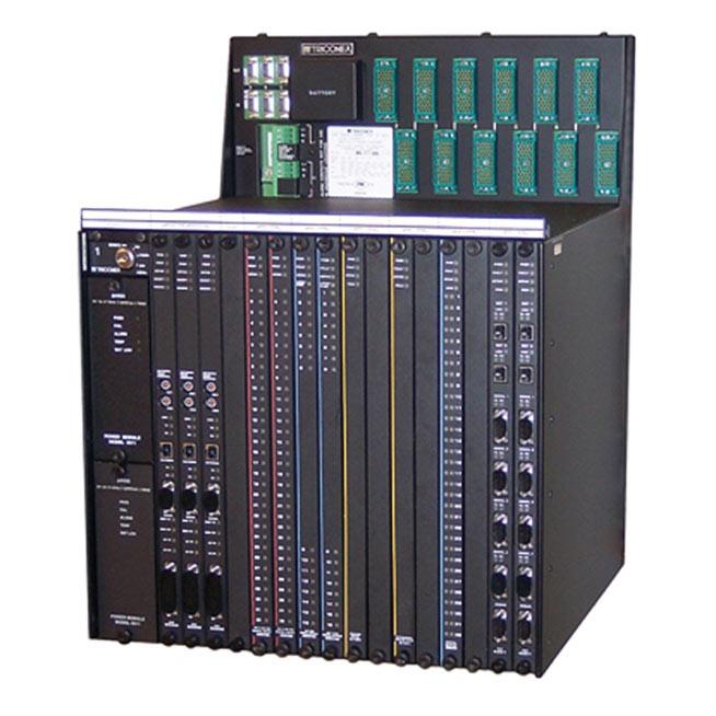 Schneider Electric Triconex Tricon (Update B)