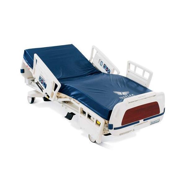 Stryker Medical Beds