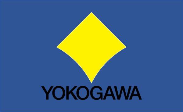 Yokogawa License Manager Service