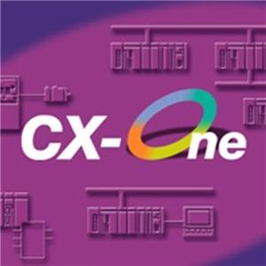 Omron CX-One CX-Protocol
