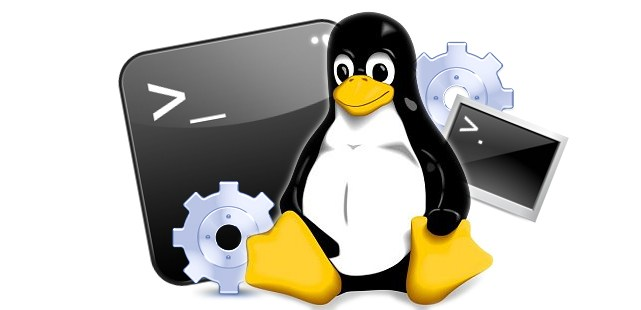 Critical flaw in Linux APT package manager could allow remote hack