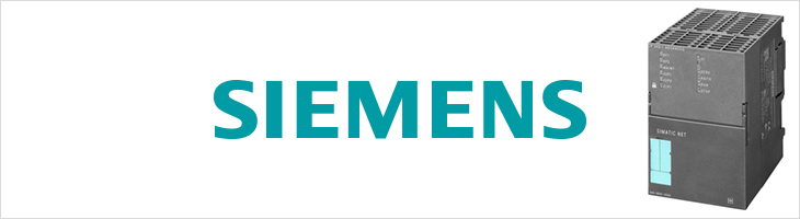 Siemens devices using the PROFINET Discovery and Configuration