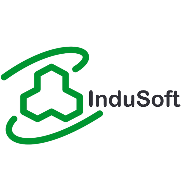 AVEVA InduSoft Web Studio and InTouch Edge HMI
