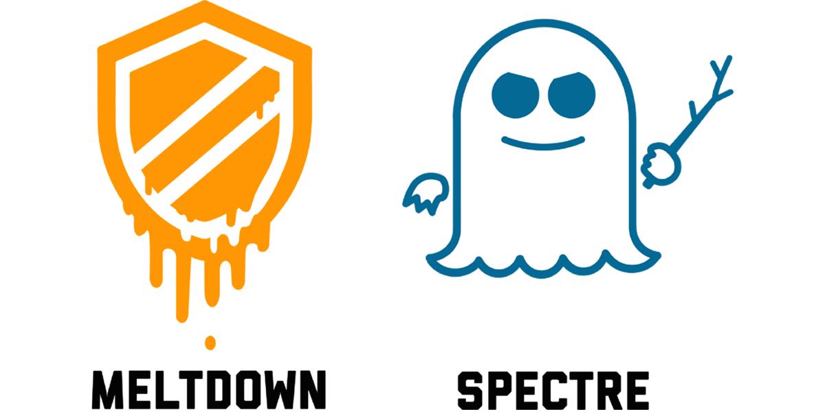 Meltdown and Spectre Vulnerabilities (Update J)