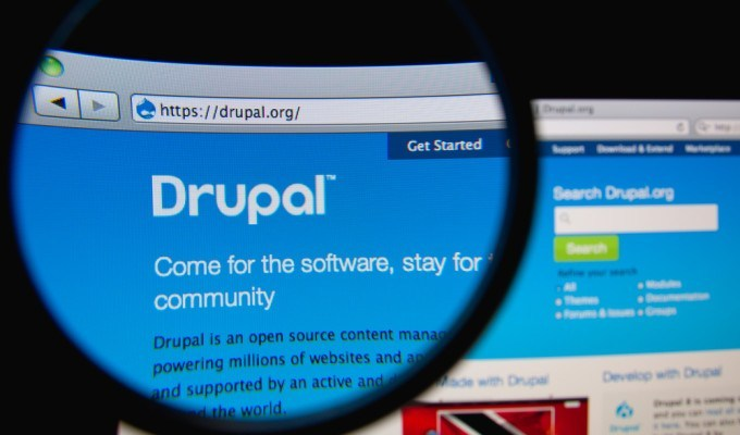 CVE-2019-6340 Critical flaw in Drupal allows Remote Code Execution