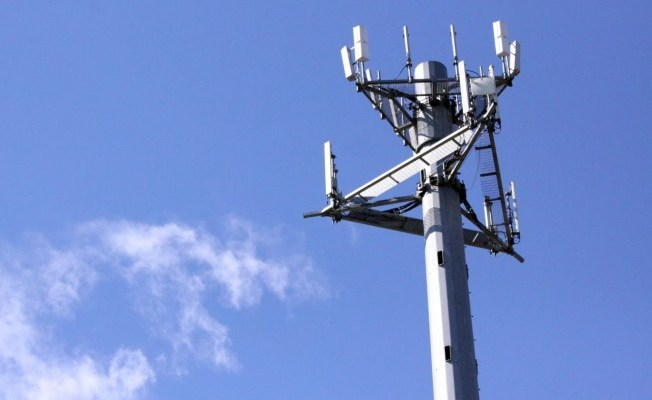 Experts found 36 vulnerabilities in the LTE protocol