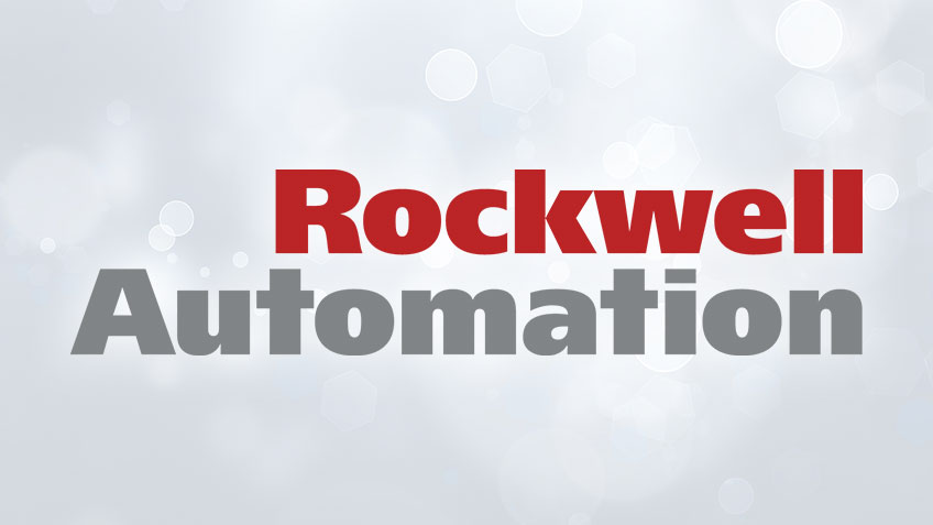 Rockwell Automation RSLinx Classic - IoT Security News