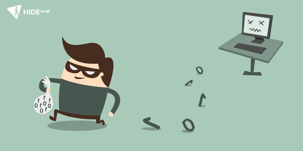 New DNS Hijacking Attacks