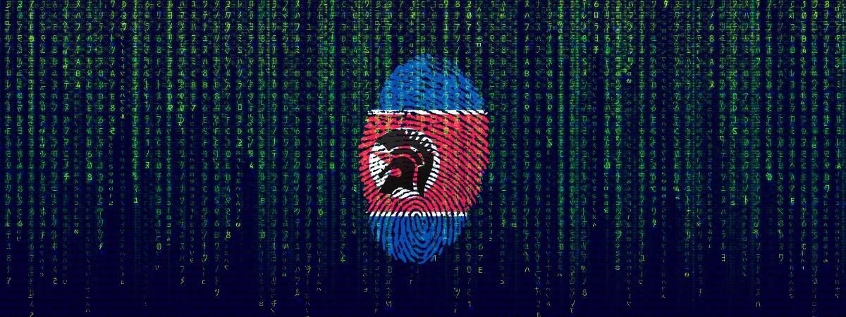 MAR-10135536-8 – North Korean Trojan: HOPLIGHT