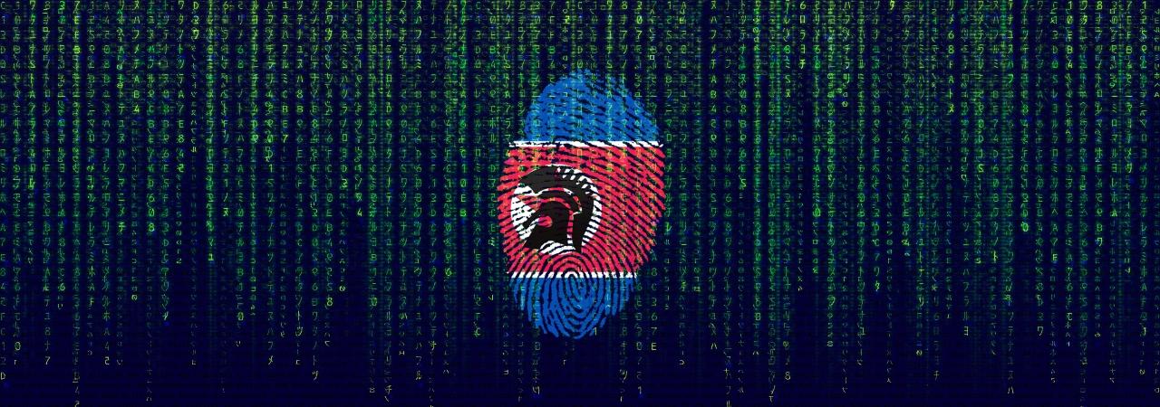 MAR-10135536-8 – North Korean Trojan: HOPLIGHT - IoT Security News