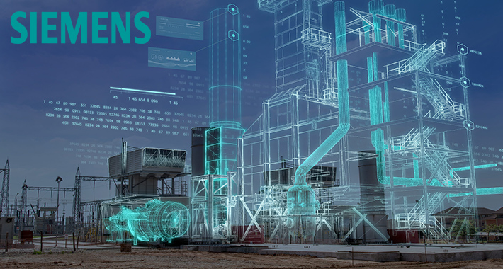 Siemens OpenSSL Vulnerability in Industrial Products (Update E)
