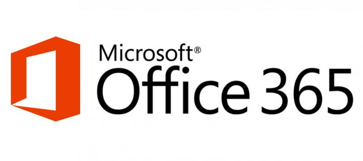 Microsoft Office 365 Security Observations